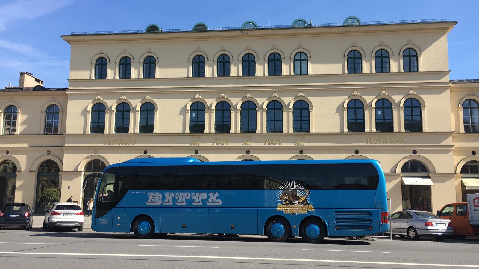 Wanderers_Bus